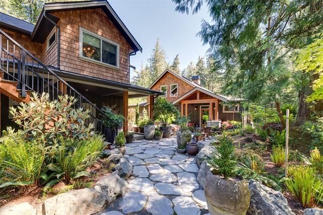 1245 Starlight Grove, Sooke, BC V9Z 1L8 (MLS #876803) :: Pinnacle Homes Group