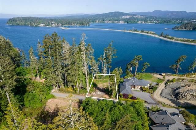 7150 Sea Cliff Rd, Sooke, BC V9Z 1A8 (MLS #876899) :: Pinnacle Homes Group