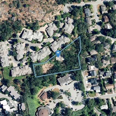 4050 Nelthorpe St, Saanich, BC V8X 2A2 (MLS #876953) :: Pinnacle Homes Group