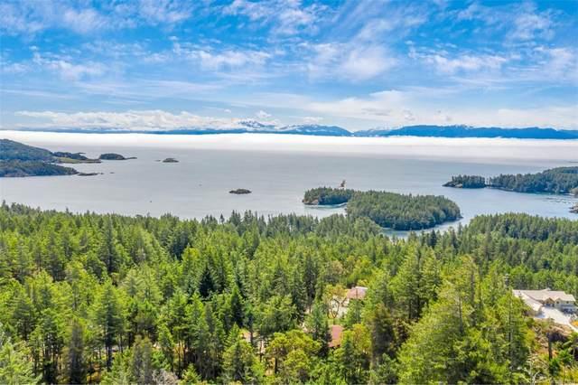 399 Ocean Spring Terr, Sooke, BC V9Z 1B8 (MLS #877011) :: Pinnacle Homes Group