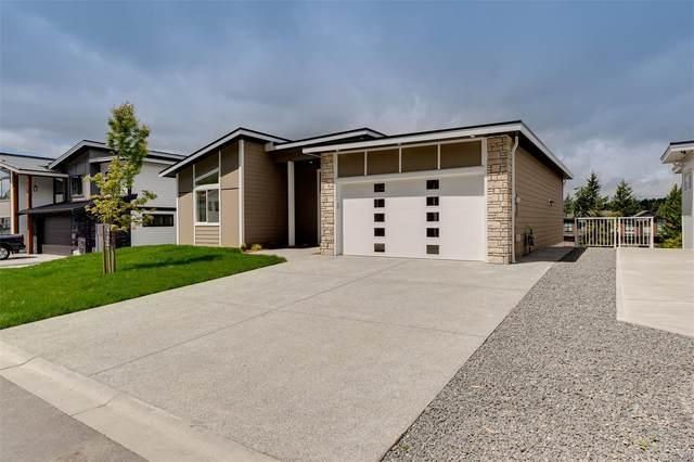 242 Lone Oak Pl, Langford, BC V9B 0X3 (MLS #877025) :: Pinnacle Homes Group
