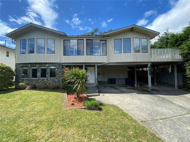 4024 Cedar Hill Rd, Saanich, BC V8N 3C1 (MLS #877156) :: Pinnacle Homes Group