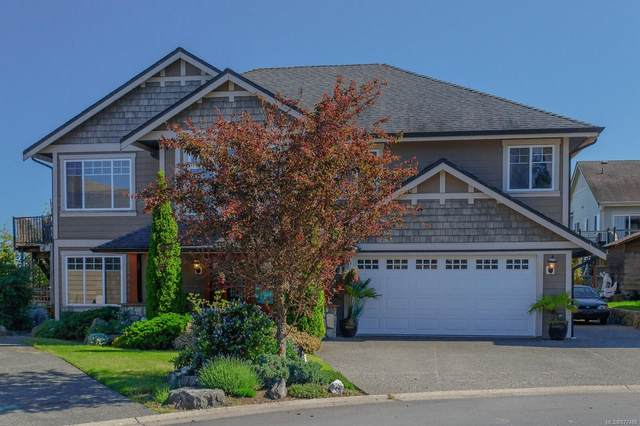 827 Pintail Pl, Langford, BC V9B 6W3 (MLS #877488) :: Pinnacle Homes Group