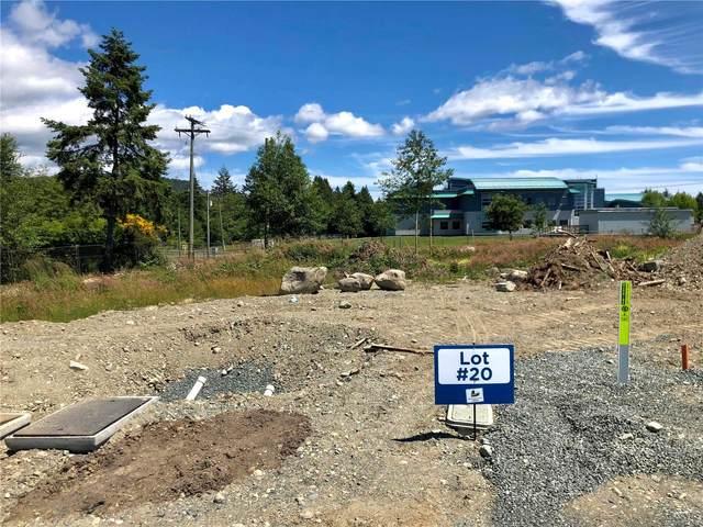 6517 Noblewood Pl, Sooke, BC V9Z 0W3 (MLS #877802) :: Pinnacle Homes Group