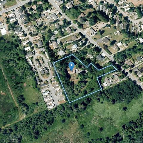 2032 Maple Ave S, Sooke, BC V9Z 0N8 (MLS #877809) :: Pinnacle Homes Group