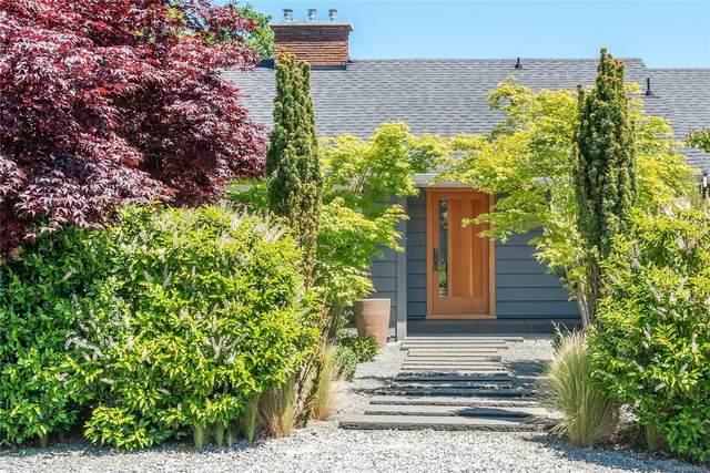 3752 Waring Pl, Saanich, BC V8P 5G1 (MLS #877836) :: Pinnacle Homes Group