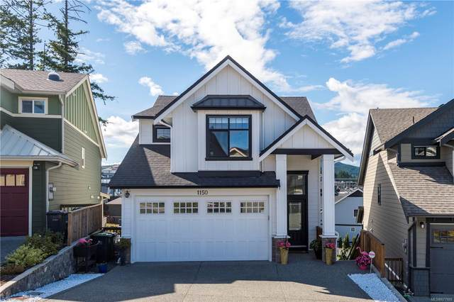 1150 Bombardier Cres, Langford, BC V8Z 5A3 (MLS #877989) :: Day Team Realty