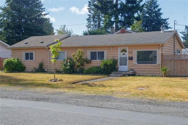 661 Hoylake Ave, Langford, BC V9B 3P8 (MLS #878068) :: Day Team Realty