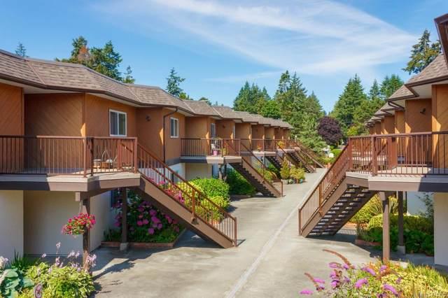 1991 Kaltasin Rd #113, Sooke, BC V9Z 0B7 (MLS #878238) :: Pinnacle Homes Group