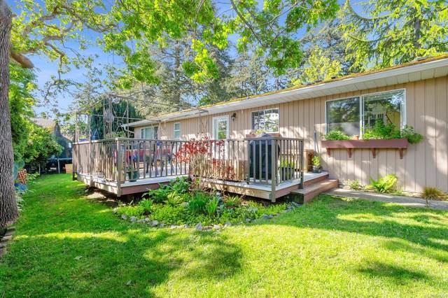 4107 Cedar Hill Rd, Saanich, BC V8N 3C2 (MLS #878364) :: Day Team Realty