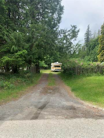 7338 Neva Rd, Lake Cowichan, BC V0R 2G0 (MLS #878456) :: Pinnacle Homes Group