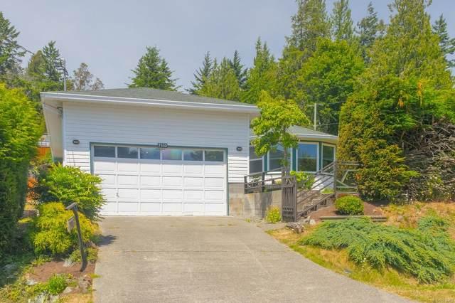 7160 Cedar Brook Pl, Sooke, BC V0S 1N0 (MLS #878462) :: Pinnacle Homes Group