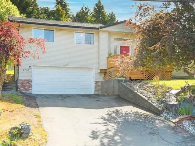 2133 Henlyn Dr, Sooke, BC V9Z 9N5 (MLS #878746) :: Pinnacle Homes Group