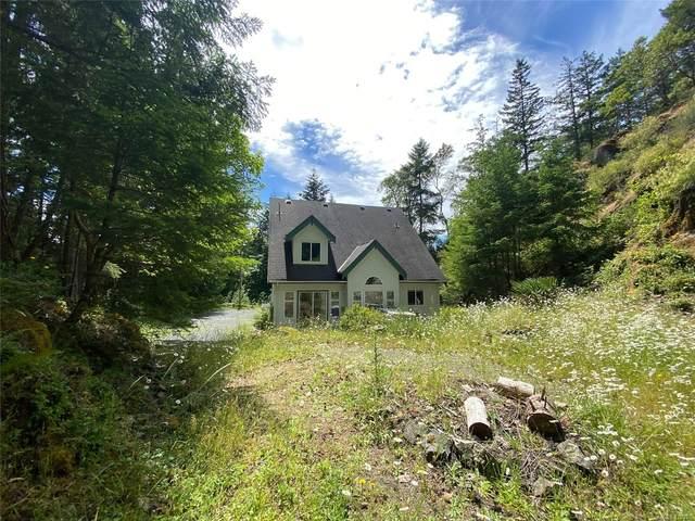 3463 Yorkshire Pl, Langford, BC V9B 5Y9 (MLS #878766) :: Pinnacle Homes Group