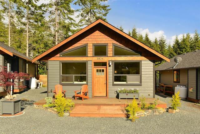 3824 Trailhead Dr, Sooke, BC V9Z 1L1 (MLS #878771) :: Pinnacle Homes Group