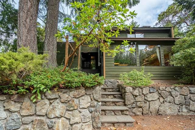 778 Willing Dr, Langford, BC V9C 3X3 (MLS #878792) :: Pinnacle Homes Group
