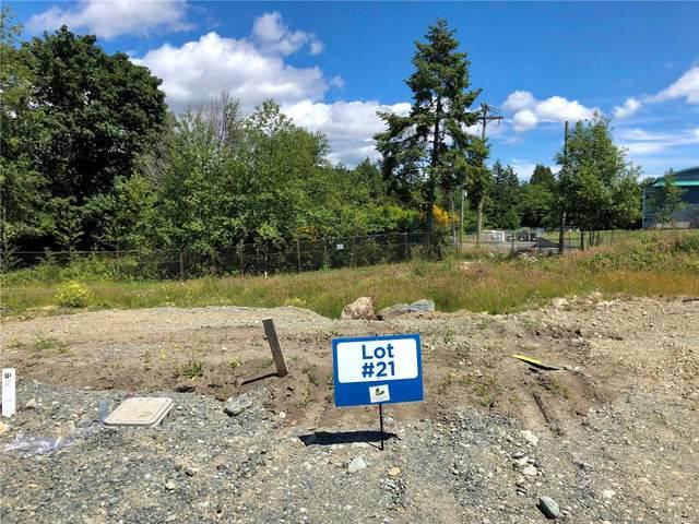 6512 Noblewood Pl, Sooke, BC V9Z 0W3 (MLS #878947) :: Pinnacle Homes Group