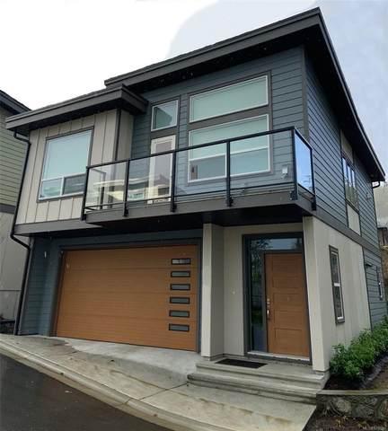 952 Echo Valley Pl, Langford, BC V9B 0G4 (MLS #879080) :: Pinnacle Homes Group