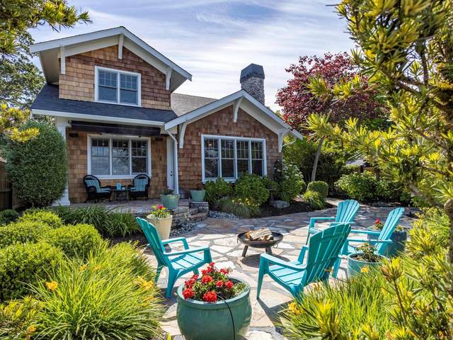 1320 Mills Rd, North Saanich, BC V8L 5Y2 (MLS #879112) :: Pinnacle Homes Group
