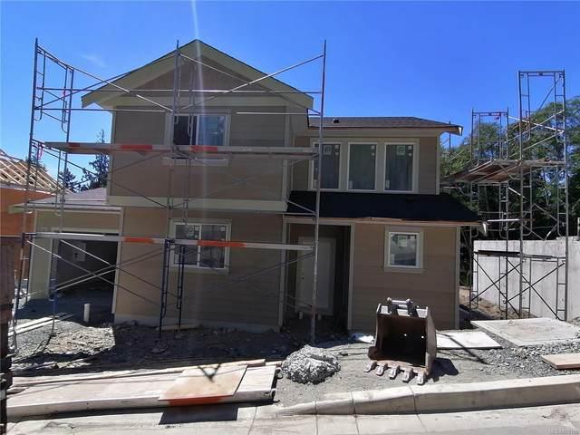 6411 Hopkins Crt, Sooke, BC V9Z 1P6 (MLS #879186) :: Pinnacle Homes Group