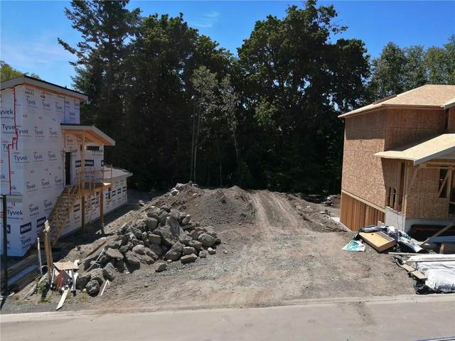 6435 Hopkins Crt, Sooke, BC V9Z 1P6 (MLS #879206) :: Pinnacle Homes Group