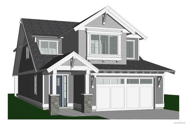 9299 Bakerview Close, North Saanich, BC V8L 0C9 (MLS #880258) :: Call Victoria Home
