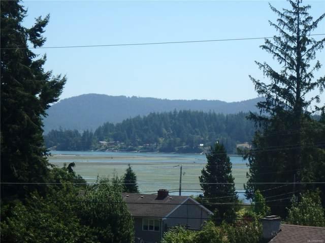 6482 Golledge Ave B, Sooke, BC V9Z 0Y9 (MLS #881940) :: Pinnacle Homes Group