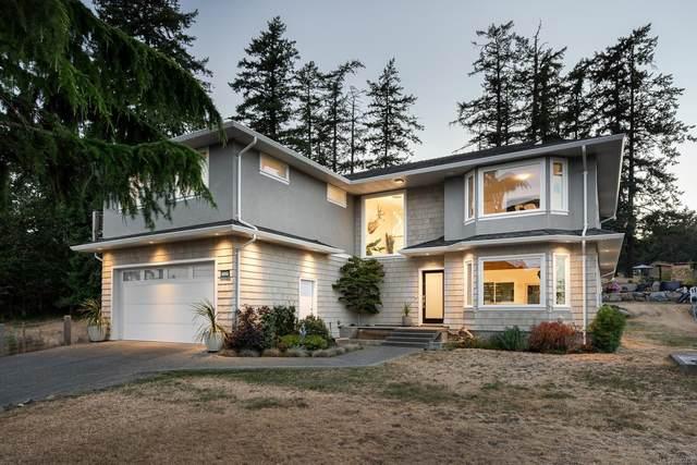 1926 Burnside Rd W, Saanich, BC V9B 6G6 (MLS #882406) :: Pinnacle Homes Group