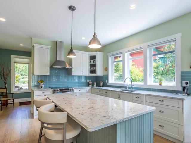 10274 Tsaykum Rd, North Saanich, BC V8L 5T8 (MLS #882840) :: Call Victoria Home