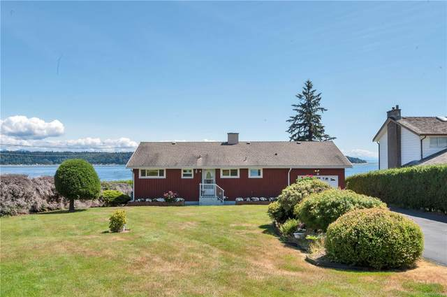 9 South Murphy St, Campbell River, BC V9W 1Y5 (MLS #882908) :: Call Victoria Home