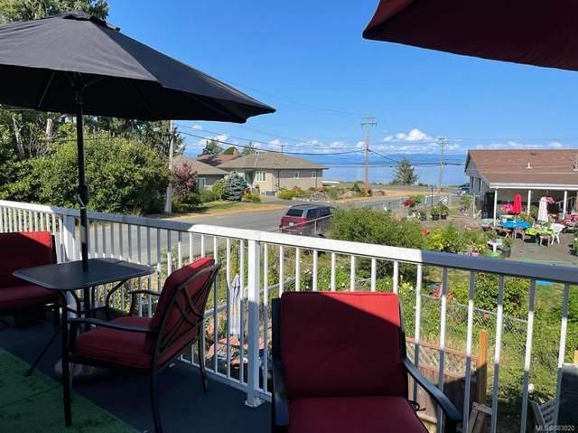 3942 Dillman Rd, Campbell River, BC V9H 1H5 (MLS #883020) :: Call Victoria Home