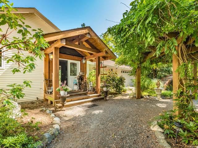 13451 Doole Rd, Nanaimo, BC V9G 1G6 (MLS #883033) :: Call Victoria Home