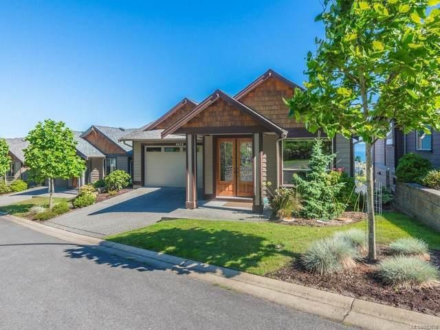 4674 Ewen Pl, Nanaimo, BC V9T 6K4 (MLS #883058) :: Call Victoria Home