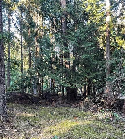 Lot 69 Bosun Way, Pender Island, BC V0N 2M2 (MLS #883451) :: Pinnacle Homes Group