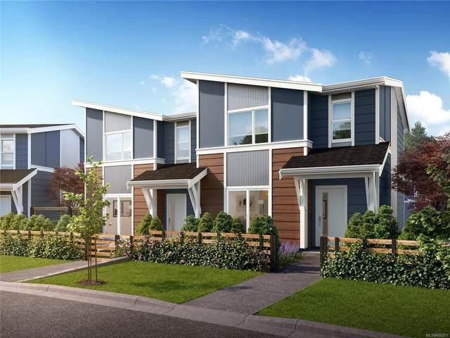 2739 Celestial Crt, Langford, BC V9B 3R6 (MLS #886251) :: Pinnacle Homes Group