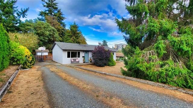 974 Loch Glen Pl, Langford, BC V9B 4Z5 (MLS #886615) :: Pinnacle Homes Group