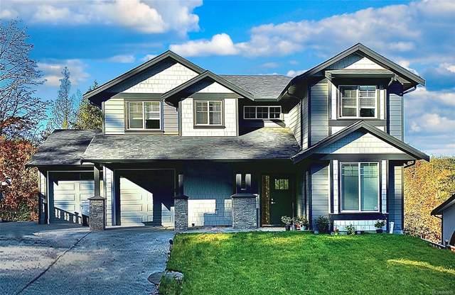 3624 Urban Rise, Langford, BC V9C 0N8 (MLS #886800) :: Pinnacle Homes Group