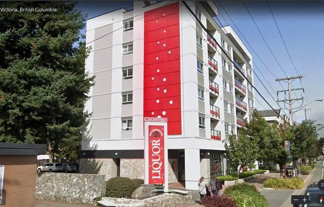 Langford, BC  :: Pinnacle Homes Group