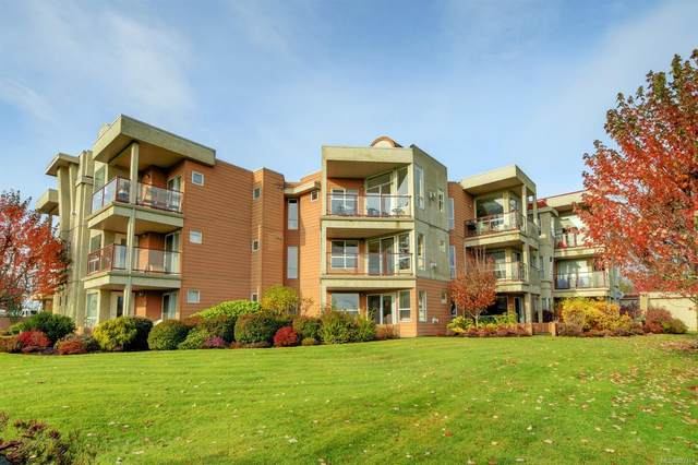 6585 Country Rd #106, Sooke, BC V9Z 0W8 (MLS #887467) :: Pinnacle Homes Group