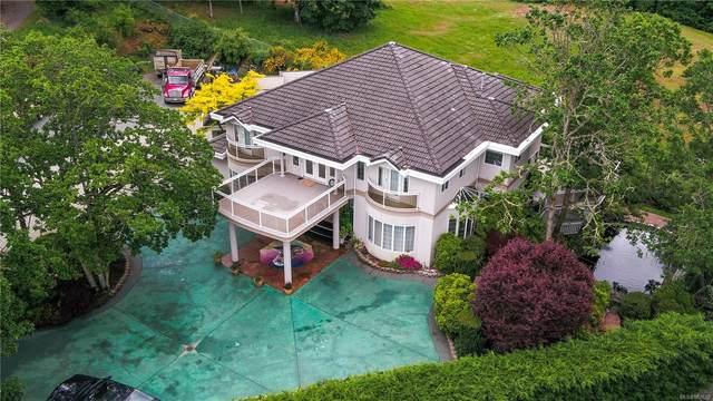 1680 Maple Bay Rd, Duncan, BC V9L 5N7 (MLS #887622) :: Pinnacle Homes Group