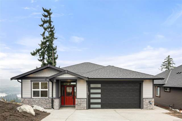 6292 Nevilane Dr, Duncan, BC V9L 5S6 (MLS #887730) :: Pinnacle Homes Group