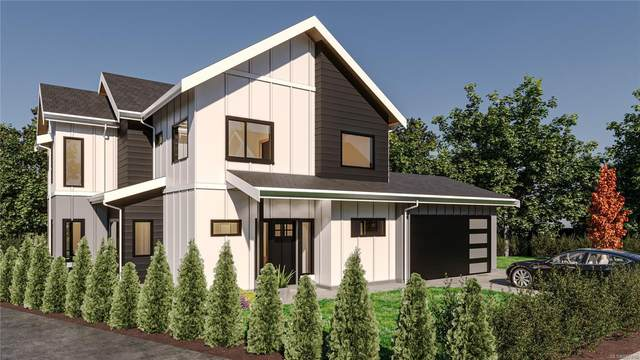 9350 East Saanich Rd, North Saanich, BC V8L 1H9 (MLS #887815) :: Call Victoria Home