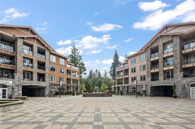 1325 Bear Mountain Pkwy #142, Langford, BC V9B 6T8 (MLS #887848) :: Pinnacle Homes Group