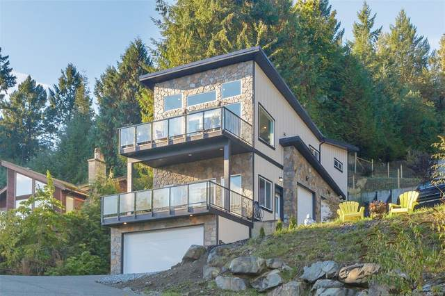 4370 Kingscote Rd, Cobble Hill, BC V0R 1N2 (MLS #887996) :: Pinnacle Homes Group