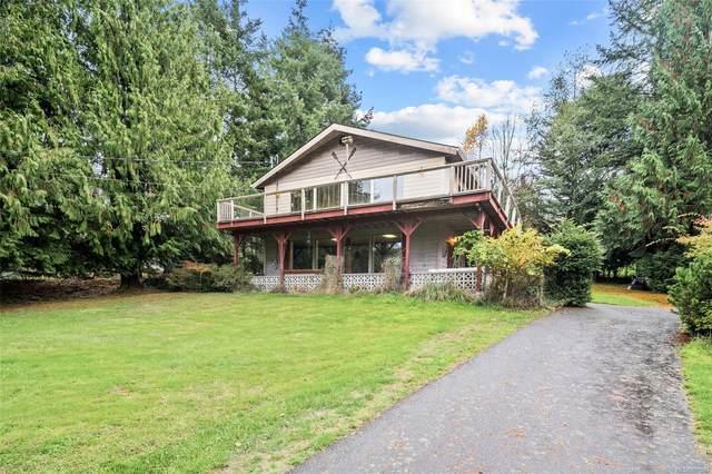 6541 Thornett Rd, Sooke, BC V9Z 1A5 (MLS #888084) :: Call Victoria Home