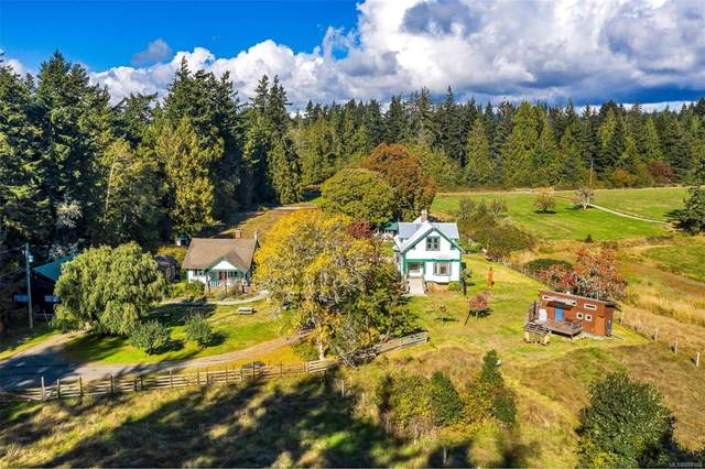 2675 Anderson Rd, Sooke, BC V9Z 1G2 (MLS #888104) :: Day Team Realty