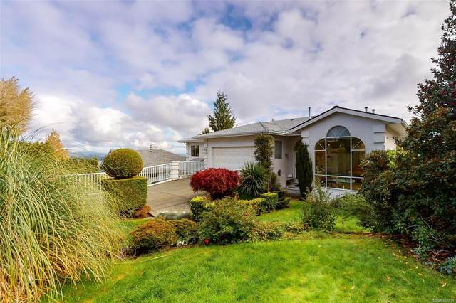 3379 Haida Dr, Colwood, BC V9C 3P1 (MLS #888139) :: Call Victoria Home