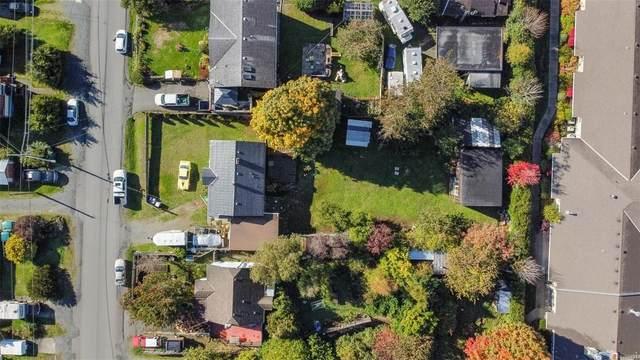 6756 Eustace Rd, Sooke, BC V0S 1N0 (MLS #888401) :: Pinnacle Homes Group
