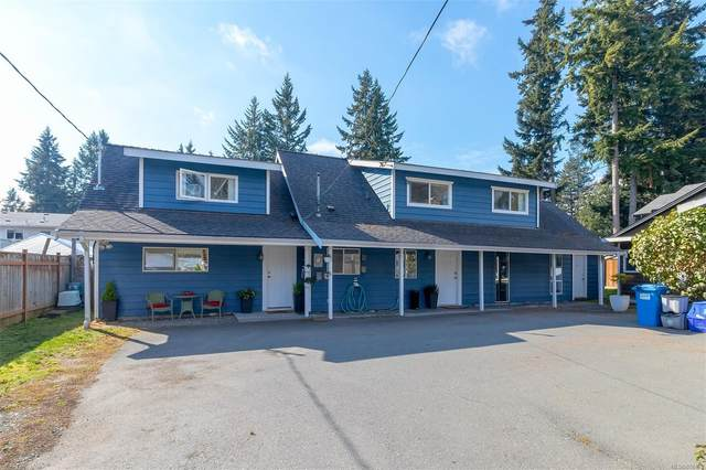 621 B Kildew Rd, Colwood, BC V9B 1Z6 (MLS #888462) :: Call Victoria Home