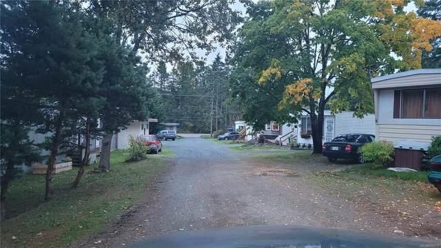 882 Wembley Rd, French Creek, BC V9P 2B3 (MLS #888510) :: Pinnacle Homes Group